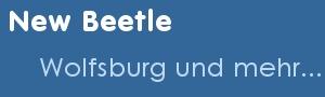 beetle24.de