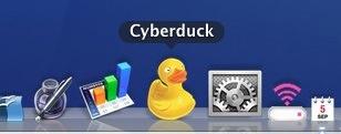 cyberduck-2.jpg