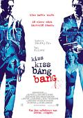 Kis Kiss Bang Bang