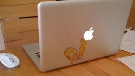 homer_macbook
