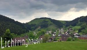 lichtringhausen - Klick für volle Größe