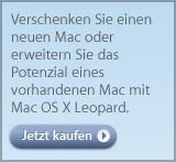 mac_verschenken.jpg
