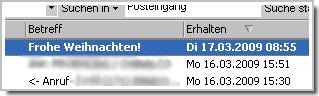 mail_zu_frueh