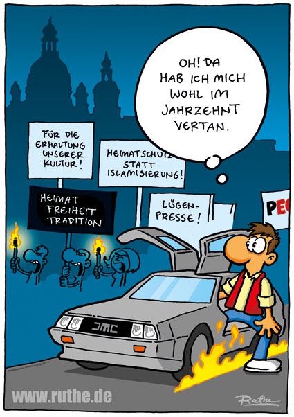 Quelle: http://ruthe.de/cartoon/2906/datum/asc